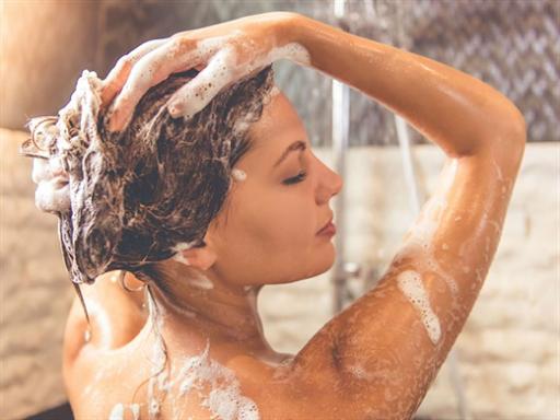 3 điều cấm kỵ khi tắm mà chị em hay mắc phải - Ảnh 4.