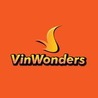 Du lịch Việt bật dậy sau Covid-19: Đánh thức đại ngàn - Ảnh 6.