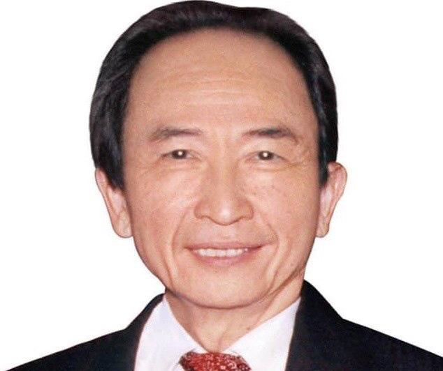 GS-TS-nhạc sĩ Nguyễn Văn Nam từ trần, thọ 88 tuổi - Ảnh 1.