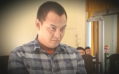 Nam thanh niên trả giá đắt vì tông chết kẻ xin đểu 10.000 đồng ở Phú Quốc - Ảnh 1.