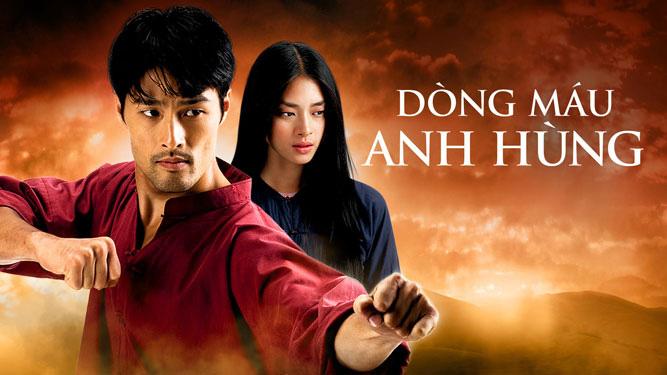 Làm đầy kho phim Việt trên Netflix - Ảnh 1.