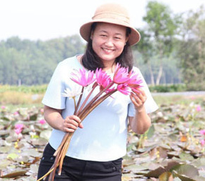 10-chi-Han-crop