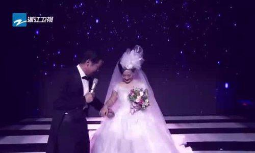 Hôn nhân 31 năm của diễn viên Tể tướng Lưu Gù - Ảnh 4.
