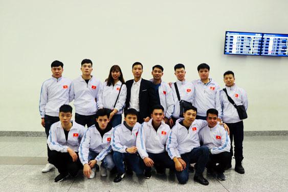 Tuyển 200 thực tập sinh làm việc tại Nhật Bản - Ảnh 1.