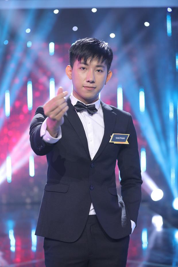 Bê bối phủ bóng gameshow Việt - Ảnh 5.