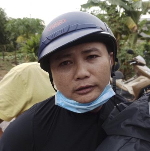 Đối tượng Nguyễn Văn Hào và Nguyễn Văn Duẩn liều lĩnh và ma mãnh đến mức nào? - Ảnh 1.