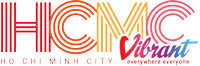 NGÀY HỘI DU LỊCH TP HCM: Nhộn nhịp tour kích cầu - Ảnh 3.