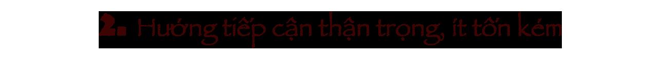 [eMagazine] Chống dịch covid-19: Thế giới nói gì về Việt Nam? [PHẦN CUỐI] - Ảnh 8.