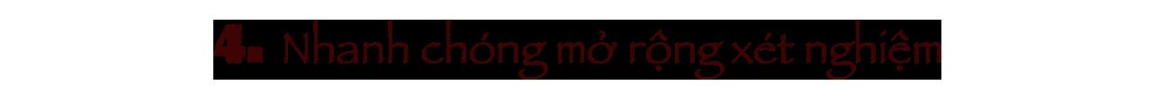 [eMagazine] Chống dịch covid-19: Thế giới nói gì về Việt Nam? [PHẦN CUỐI] - Ảnh 13.