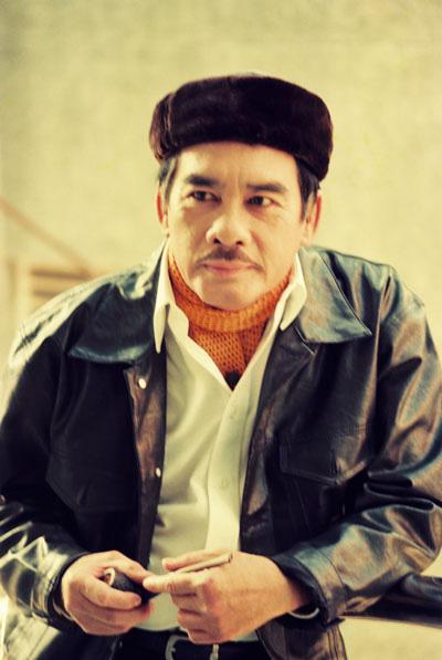 Nghệ sĩ Huỳnh Thanh Trà: Hãy luôn chăm chút, tử tế với nghề - Ảnh 1.