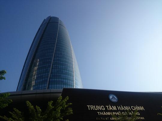 Chưa thí điểm việc người dân Đà Nẵng được trực tiếp bầu Chủ tịch Thành phố - Ảnh 1.