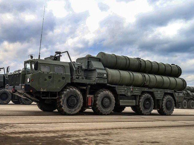 Trung Quốc đưa đội võ sư đến biên giới, Ấn Độ đáp trả bằng hệ thống phòng tên lửa - Ảnh 1.