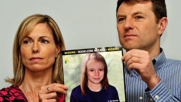 Đi nghỉ mát với gia đình, bé gái 4 tuổi mất tích 13 năm không về  - Ảnh 4.