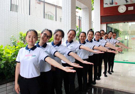 Cơ hội việc làm cho lao động nữ tại Nhật Bản - Ảnh 1.