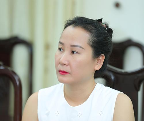 Khởi động cuộc thi Giọng hát hay Hà Nội 2020 - Ảnh 2.