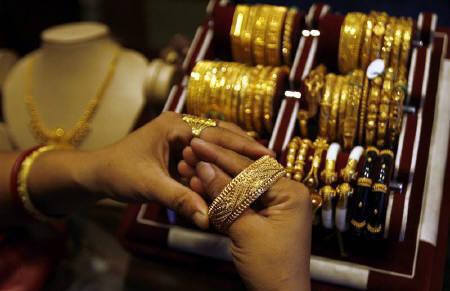 Giá vàng có thể rơi tự do sau khi kinh tế phục hồi hay không? - Ảnh 1.