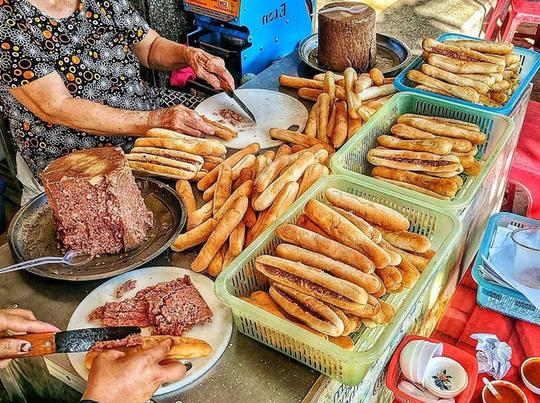 Sủi dìn và 7 món ăn đặc trưng của Hải Phòng - Ảnh 4.