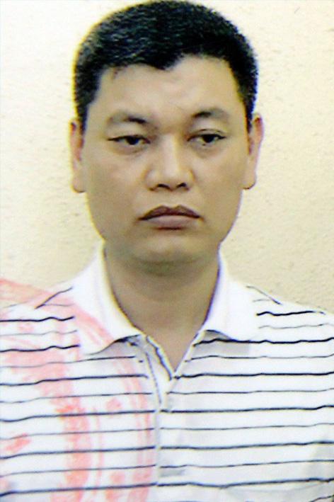 Bắt thành viên tổ thư ký, tài xế của Chủ tịch UBND TP Hà Nội vì chiếm đoạt tài liệu vụ Nhật Cường - Ảnh 2.