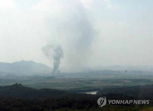 Quyền lực đáng gờm trong tay em gái ông Kim Jong-un - Ảnh 3.
