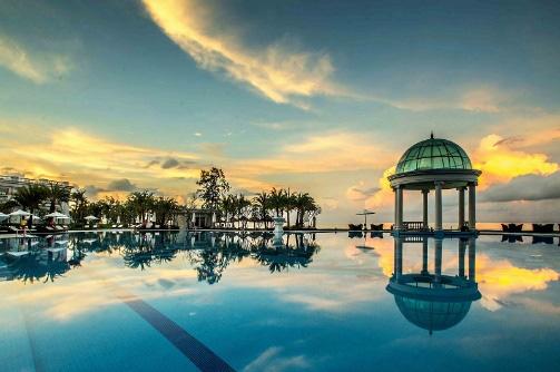 Bắc đảo Phú Quốc - Điểm hẹn hoàn hảo cho du lịch MICE - Ảnh 5.