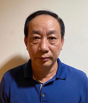 Vì sao ông Nguyễn Hồng Trường bị khởi tố, bắt giam? - Ảnh 2.