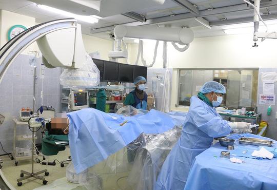 Tiết lộ tin nhắn Chủ tịch Quảng Nam gửi bác sĩ chống Covid-19 có ba bị bệnh nặng - Ảnh 1.