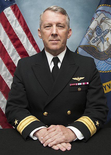 Trung Quốc phóng sát thủ tàu sân bay ra biển Đông, hải quân Mỹ bình thản - Ảnh 3.