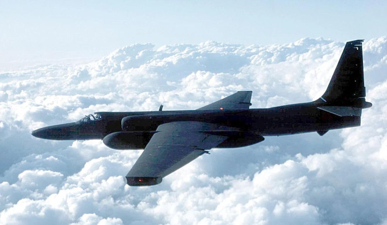 eMagazine: Trung Quốc phóng tên lửa trên biển Đông, Mỹ đáp trả mạnh mẽ - Ảnh 7.