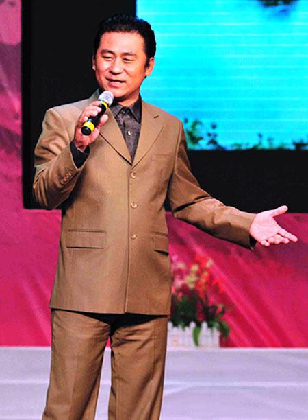 Ca sĩ Tạ Minh Tâm, Vân Khánh chờ đón chương trình Tổ quốc tôi chưa đẹp thế bao giờ - Ảnh 3.