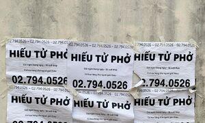 Quán cơm bình dân Việt gây sốt ở Seoul - Ảnh 6.