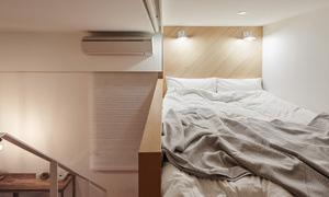 Căn hộ 22 m2 đầy đủ tiện nghi của cô gái độc thân - Ảnh 8.
