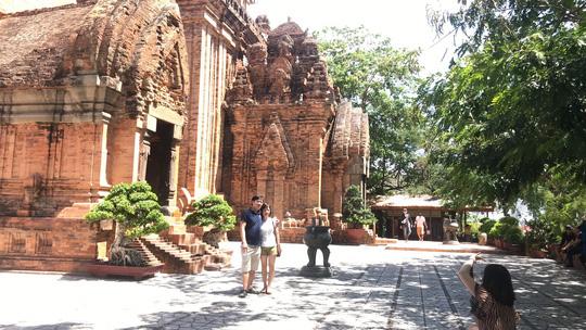 Đà Lạt, Nha Trang vắng tanh du khách dịp lễ 2-9 - Ảnh 8.