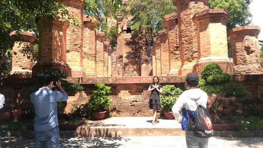 Đà Lạt, Nha Trang vắng tanh du khách dịp lễ 2-9 - Ảnh 9.