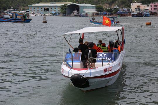 Đà Lạt, Nha Trang vắng tanh du khách dịp lễ 2-9 - Ảnh 10.