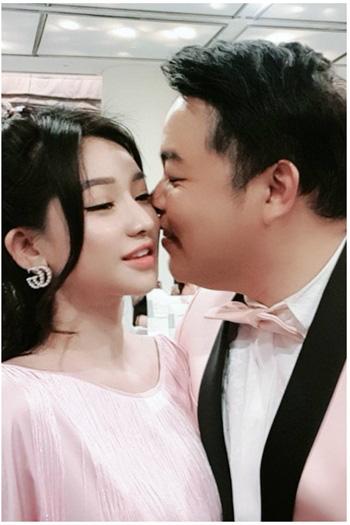 Cuộc sống của Quang Lê ở tuổi 41: Giàu có, đời tư ồn ào và vẫn cô đơn lẻ bóng - Ảnh 10.