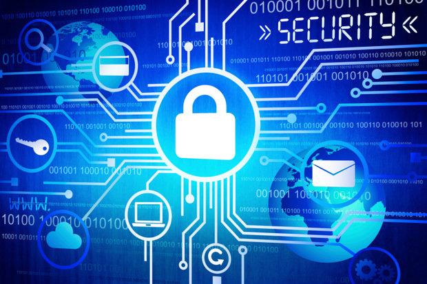Bảo mật mạng trong các tổ chức công nghiệp - Ảnh 1.