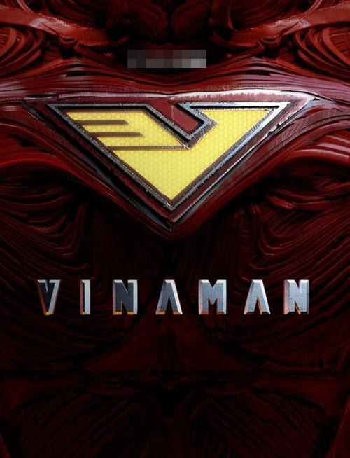 Ngô Thanh Vân tuyên bố làm phim siêu anh hùng Việt - Ảnh 2.