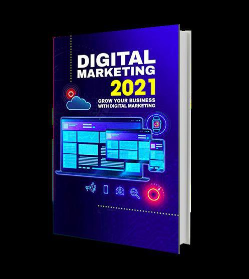 """""""Vietnam Digital Marketing Trends 2021"""" đầu tiên dành riêng cho doanh nghiệp Việt - Ảnh 3."""