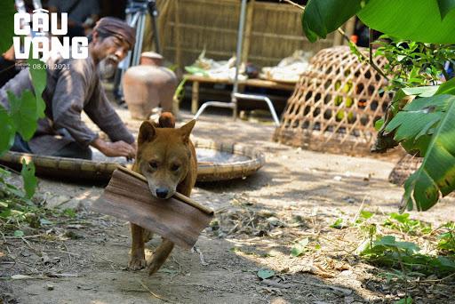 Những phim Việt vướng tranh cãi, bị tẩy chay - Ảnh 1.