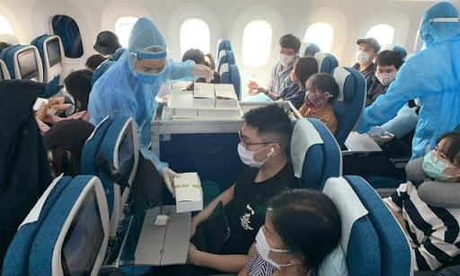 Độc lực của virus SARS-CoV-2 biến thể vừa phát hiện ở Việt Nam có đáng ngại? - Ảnh 2.