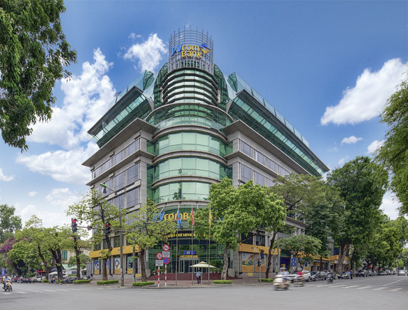 PVcomBank lên tiếng vụ khách hàng khiếu nại không rút được 52 tỉ đồng gửi tiết kiệm - Ảnh 1.