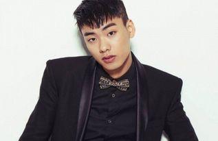 Cái chết gây sốc của hai nghệ sĩ trẻ Hàn Quốc - Ảnh 1.