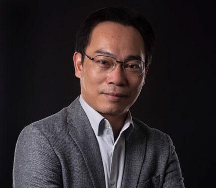 3-Hoang-Minh-Son-