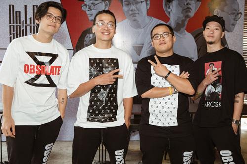 Gala Mai Vàng 2021 – Tết yêu thương qui tụ gần 100 nghệ sĩ, ca sĩ, diễn viên múa TP HCM - Ảnh 2.