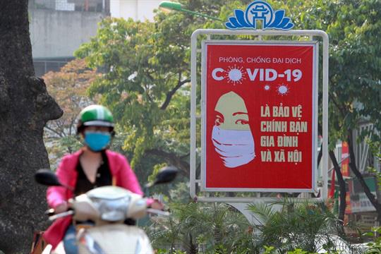 Không phải Trung Quốc, Việt Nam mới là kỳ tích kinh tế hàng đầu châu Á - Ảnh 1.