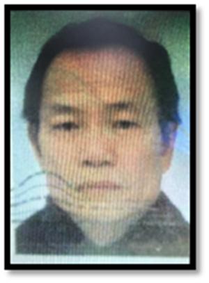 Chân dung những đối tượng cầm đầu tổ chức khủng bố Triều đại Việt - Ảnh 4.