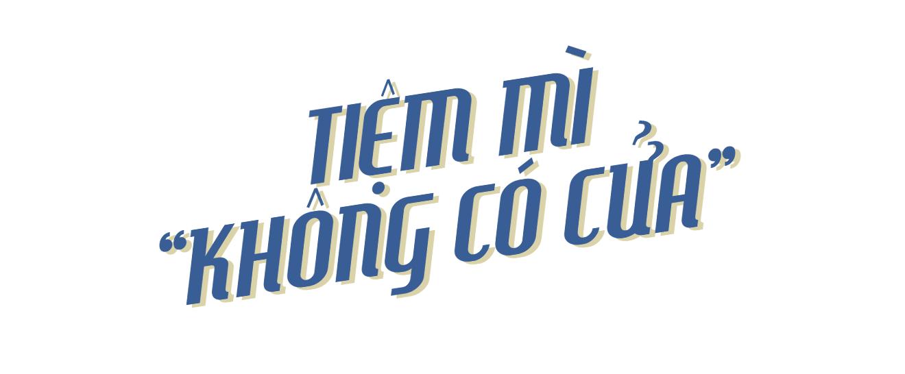 [eMagazine] - Những chiếc xe đẩy ẩm thực nức tiếng ở Sài Gòn - Ảnh 9.