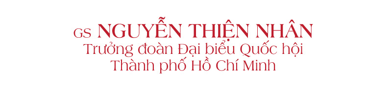 [eMagazine] - Việt Nam đang trải qua làn sóng lây nhiễm Covid-19 lần thứ 3, bao giờ kết thúc? - Ảnh 16.