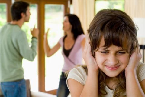 Ám ảnh chuyện của bố mẹ, tôi không muốn lấy chồng - Ảnh 1.