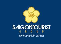 Cần nhiều giải pháp, chính sách cứu doanh nghiệp du lịch - Ảnh 5.